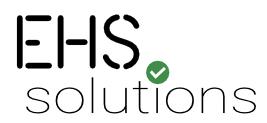 ehssolutions_logo