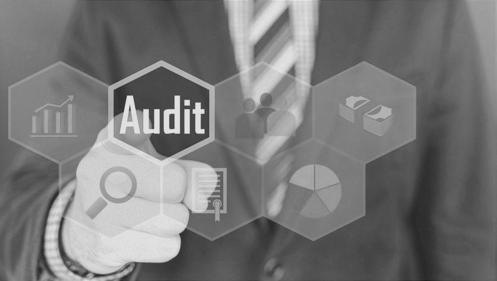 belső audit