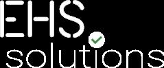 ehssolutions logo